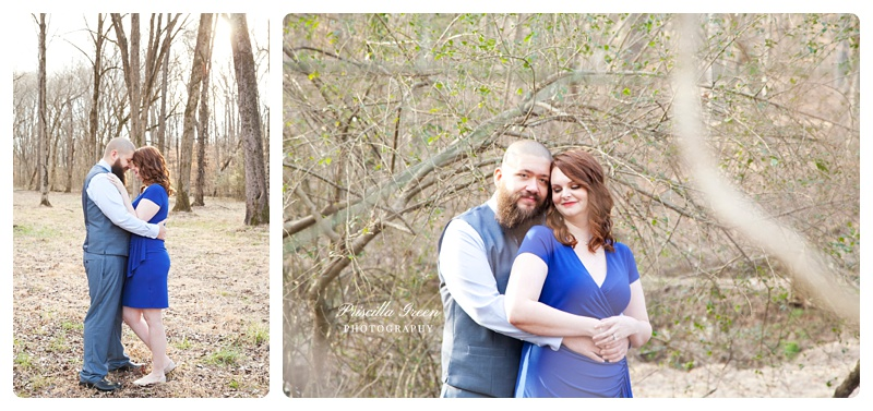 wedding_charlotte_photographer_Priscillagreenphotography011.jpg