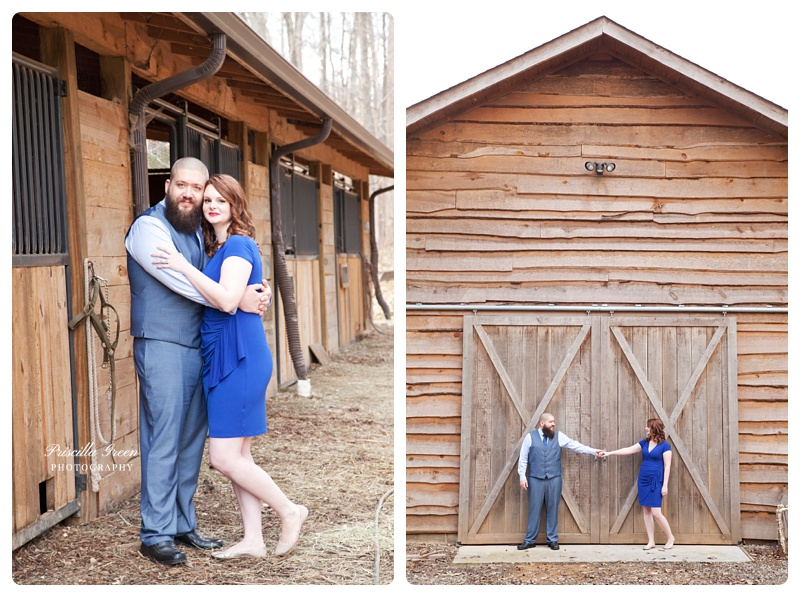 wedding_charlotte_photographer_Priscillagreenphotography014.jpg