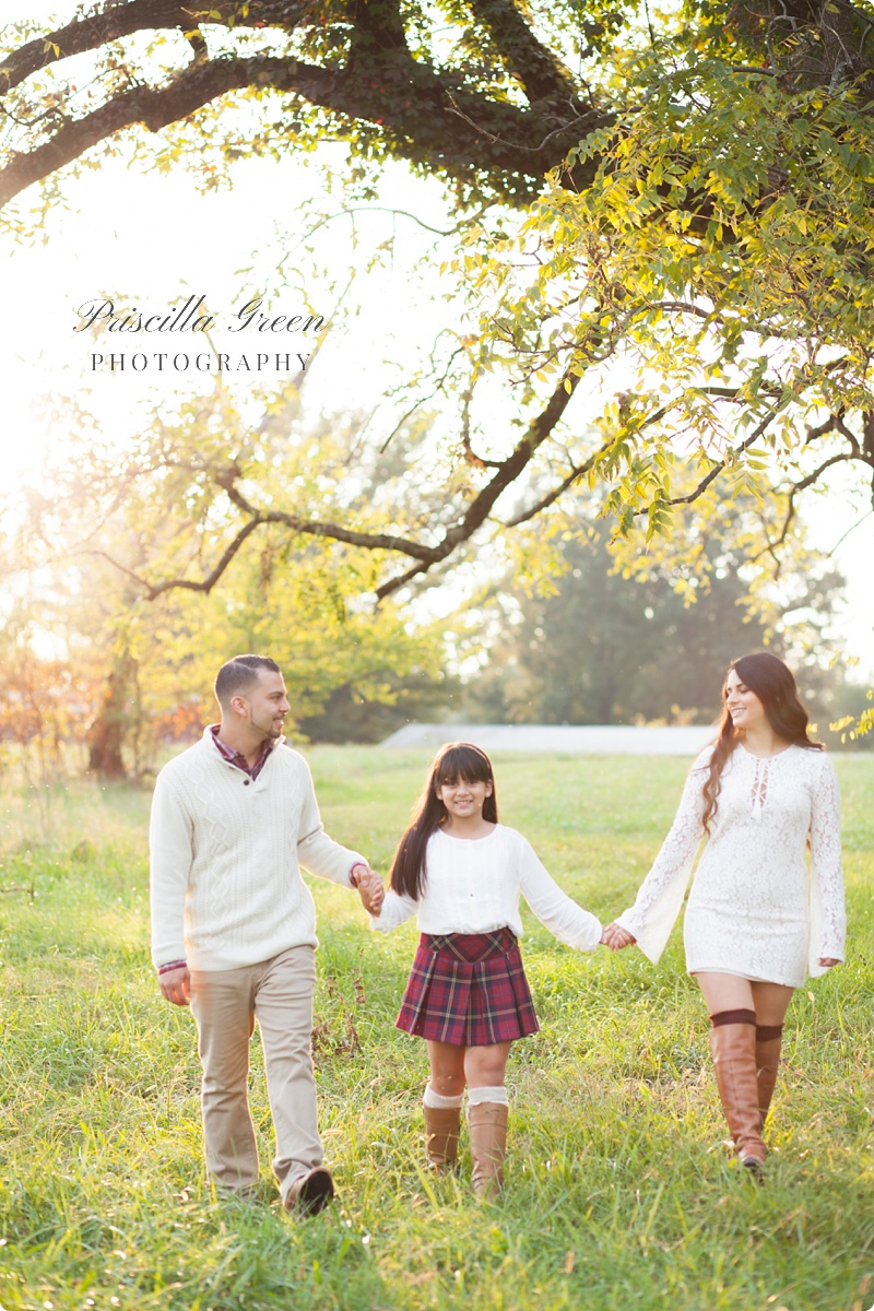 Charlotte_Family_photographer_Priscillagreenphotography001.jpg