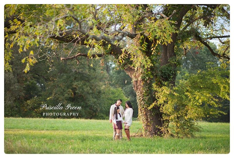 Charlotte_Family_photographer_Priscillagreenphotography002.jpg