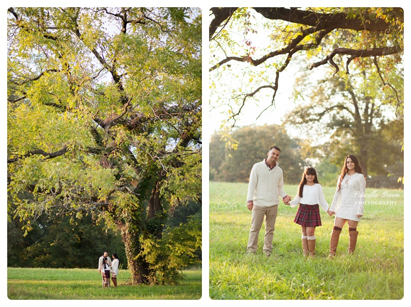 Charlotte_Family_photographer_Priscillagreenphotography004.jpg