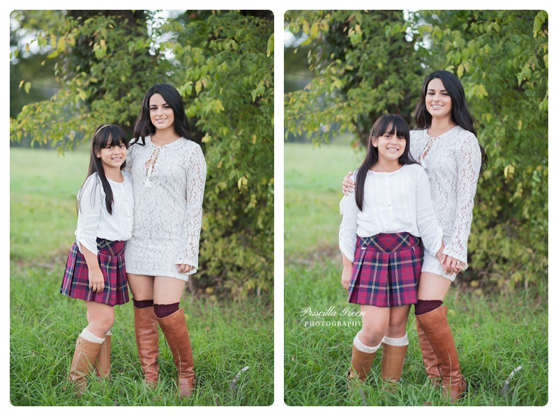 Charlotte_Family_photographer_Priscillagreenphotography006.jpg