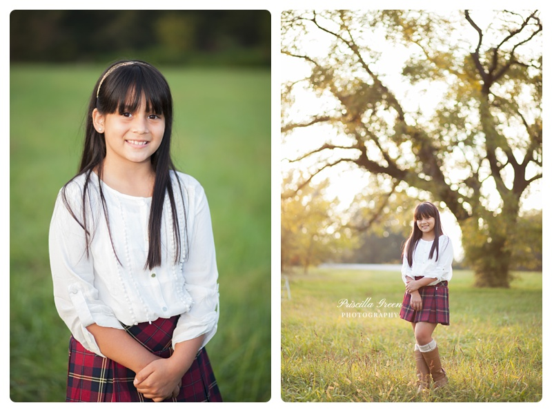 Charlotte_Family_photographer_Priscillagreenphotography008.jpg
