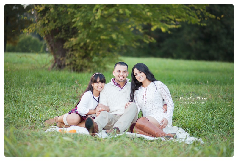 Charlotte_Family_photographer_Priscillagreenphotography022.jpg