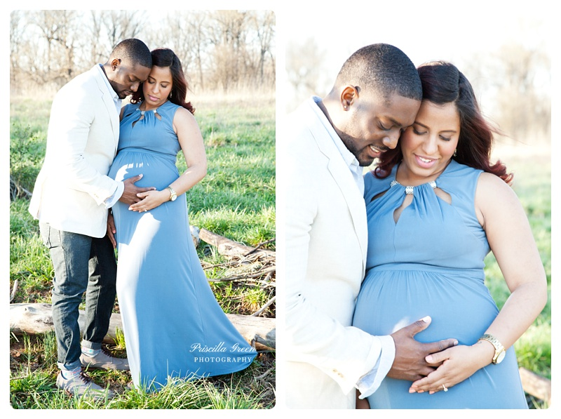Charlotte_maternity_photographer_Priscillagreenphotography018.jpg