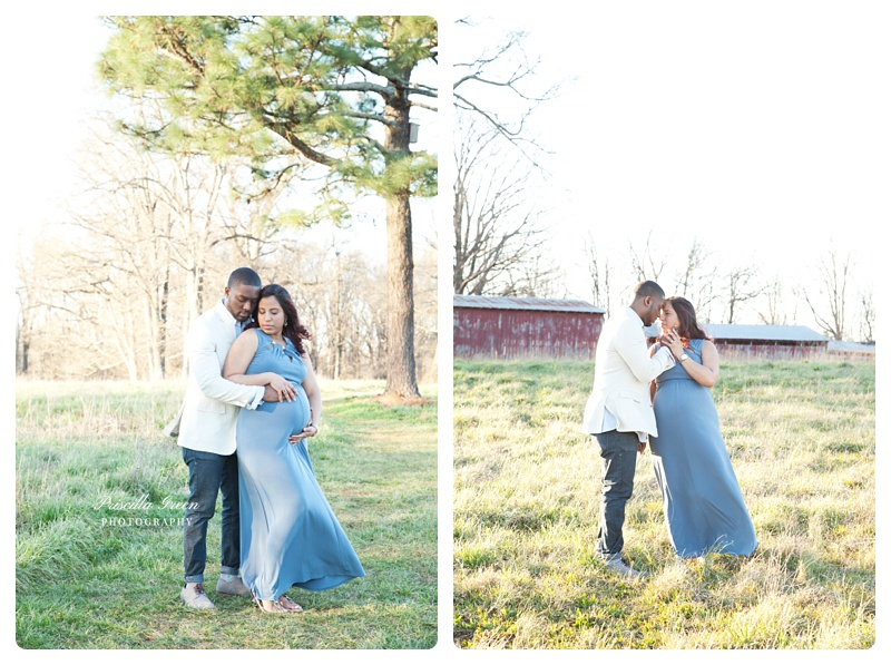 Charlotte_maternity_photographer_Priscillagreenphotography014.jpg