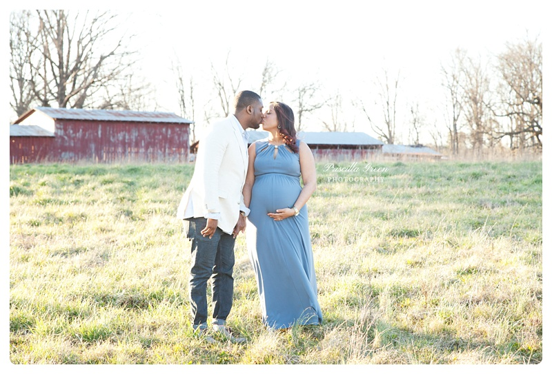 Charlotte_maternity_photographer_Priscillagreenphotography013.jpg