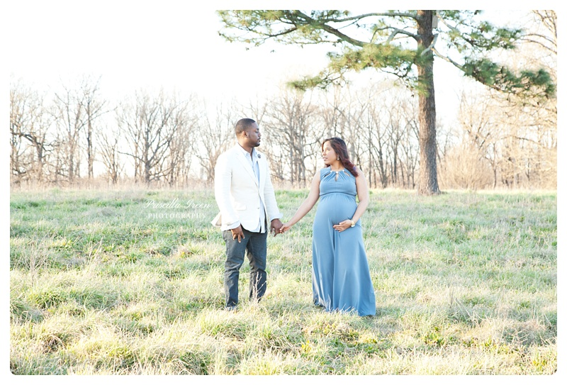 Charlotte_maternity_photographer_Priscillagreenphotography012.jpg