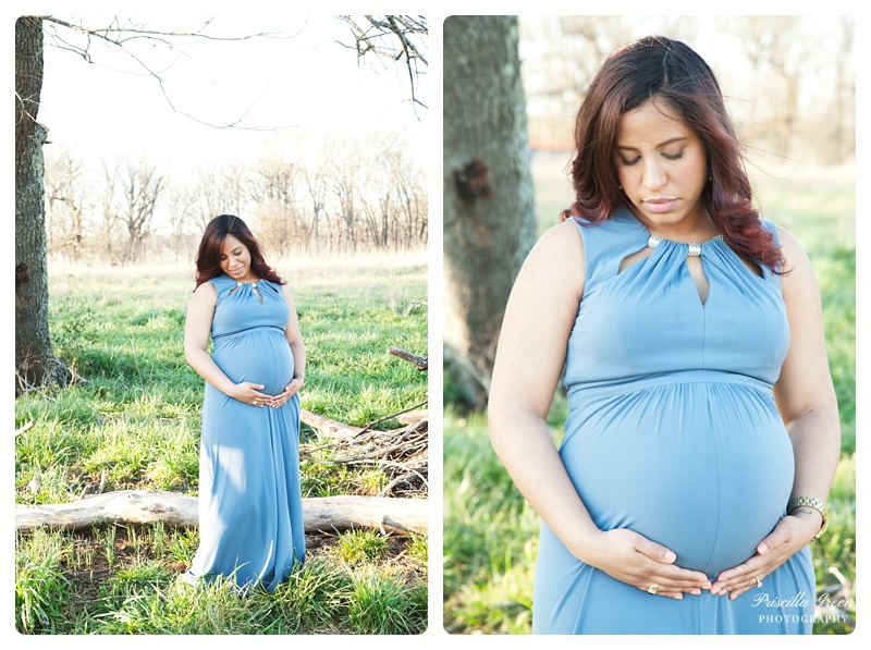 Charlotte_maternity_photographer_Priscillagreenphotography007.jpg