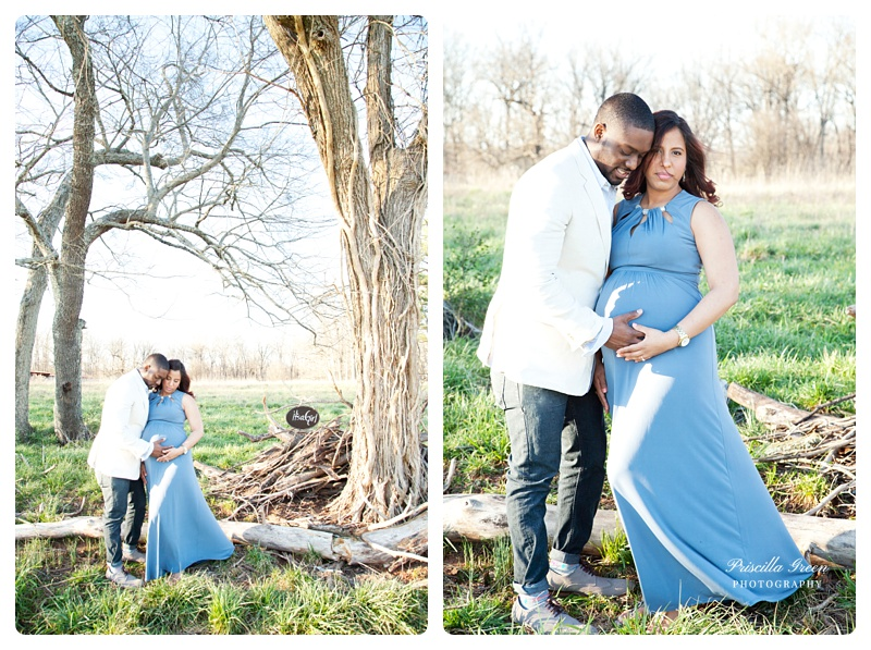 Charlotte_maternity_photographer_Priscillagreenphotography005.jpg