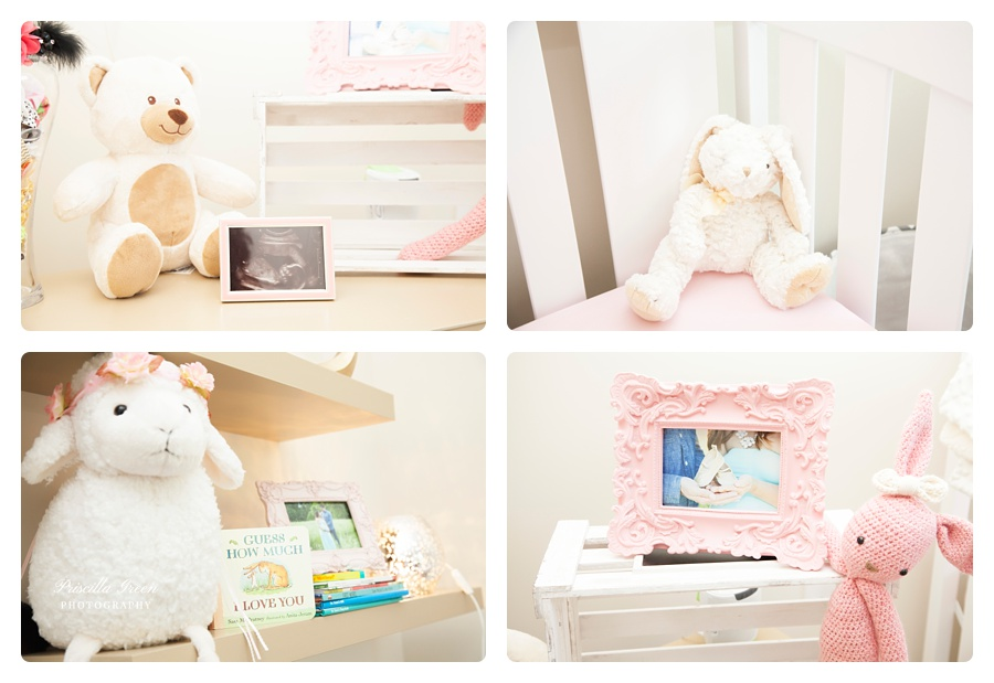 Charlotte_Newborn_photographer_Priscillagreenphotography003.jpg