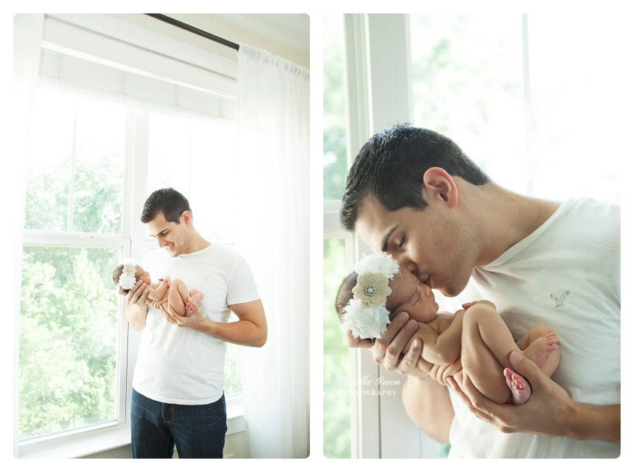 Charlotte_Newborn_photographer_Priscillagreenphotography008.jpg