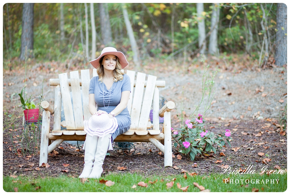 charlottephotographer_maternity003.jpg