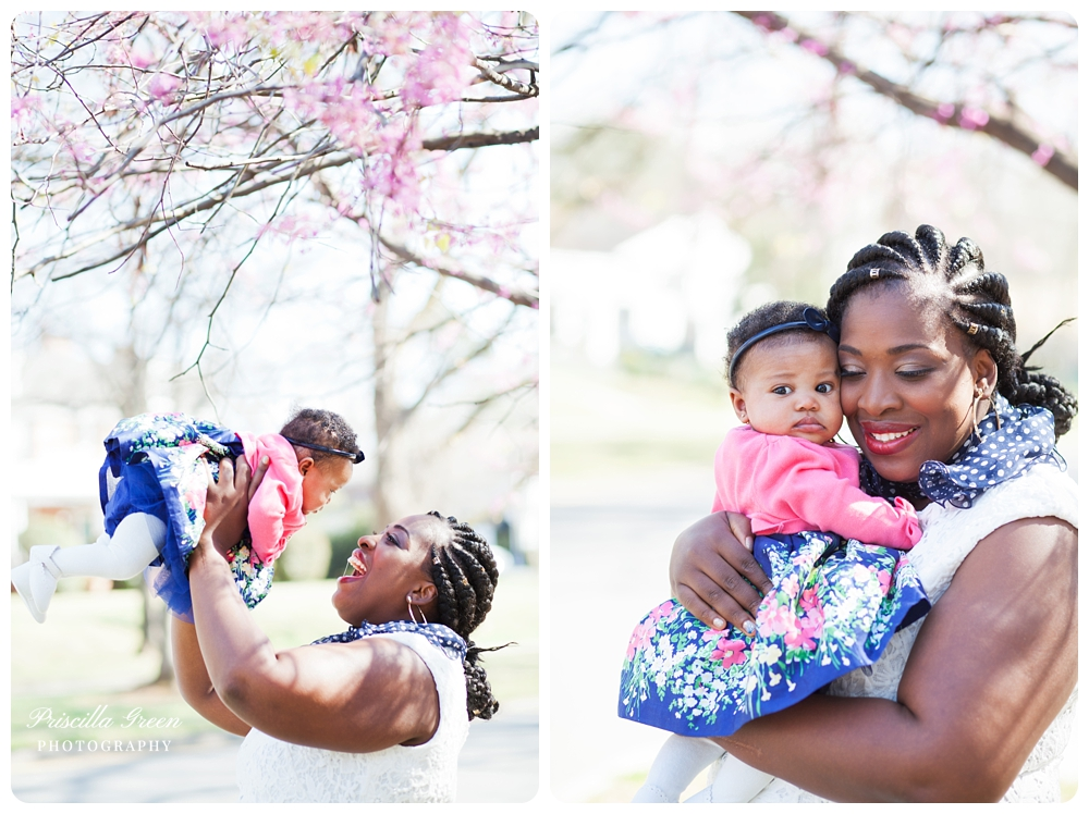 0006charlotte_photographer_priscillagreenphotography.jpg