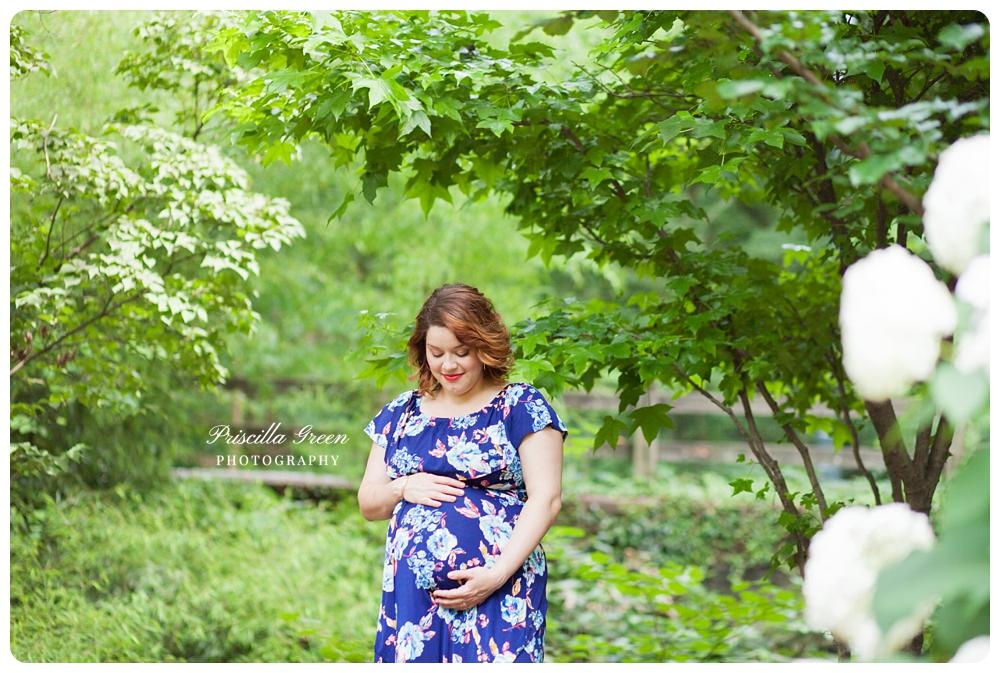 charlottephotographer_maternityphotos_0003.jpg