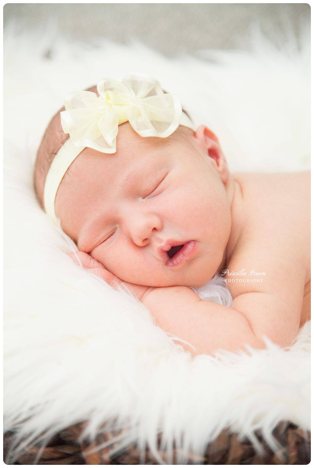 charlottephotographer_newborn_0005.jpg