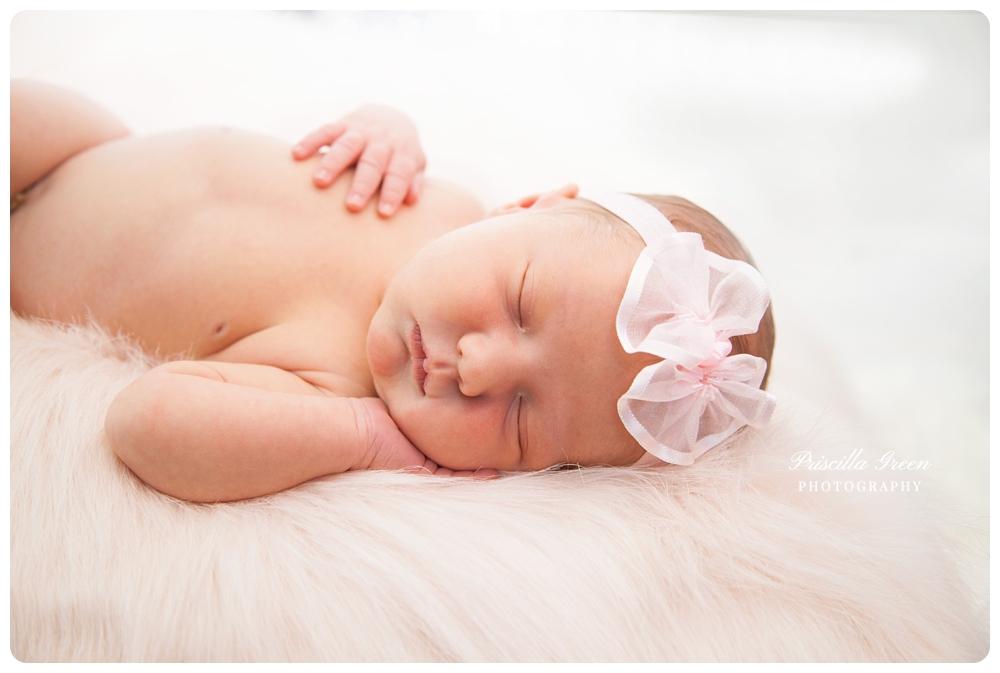 charlottephotographer_newborn_0010.jpg