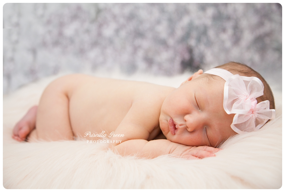 charlottephotographer_newborn_0011.jpg