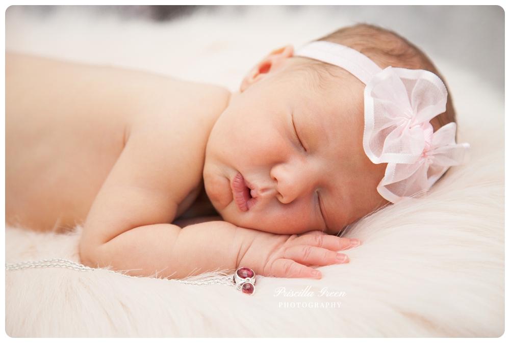 charlottephotographer_newborn_0015.jpg