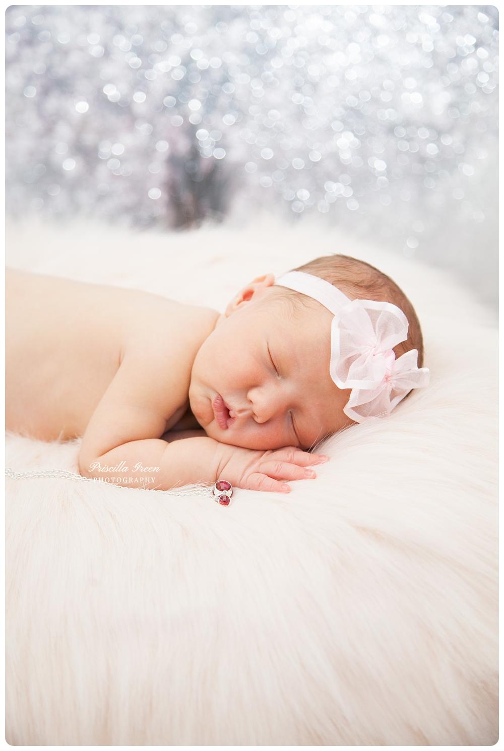 charlottephotographer_newborn_0014.jpg