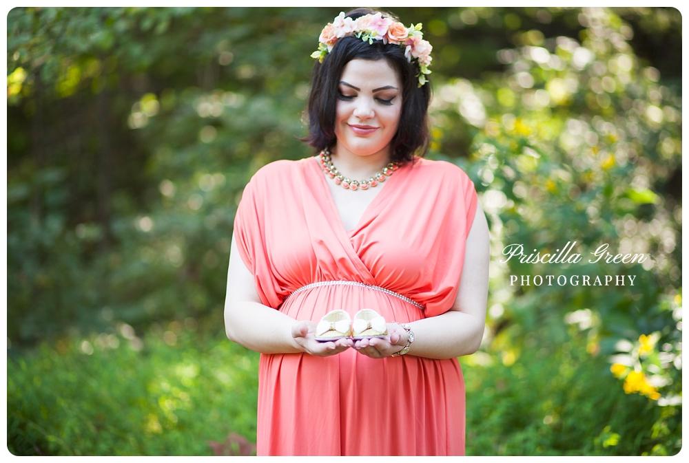 charlottephotographer_maternity_Priscillagreenphotography_0007.jpg