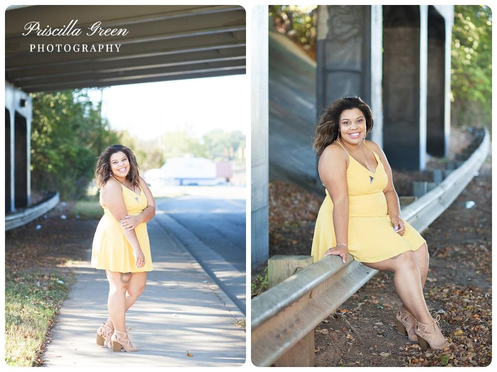 charlottephotographer_graduation_Priscillagreenphotography_0012.jpg