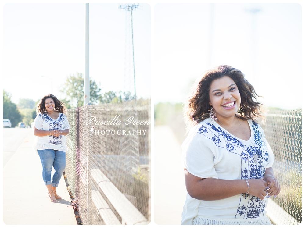 charlottephotographer_graduation_Priscillagreenphotography_0001.jpg