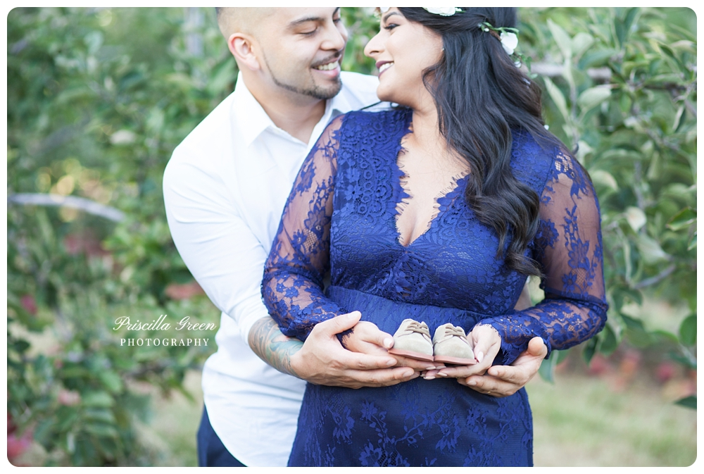 charlottephotographer_maternity_Priscillagreenphotography_0004.jpg