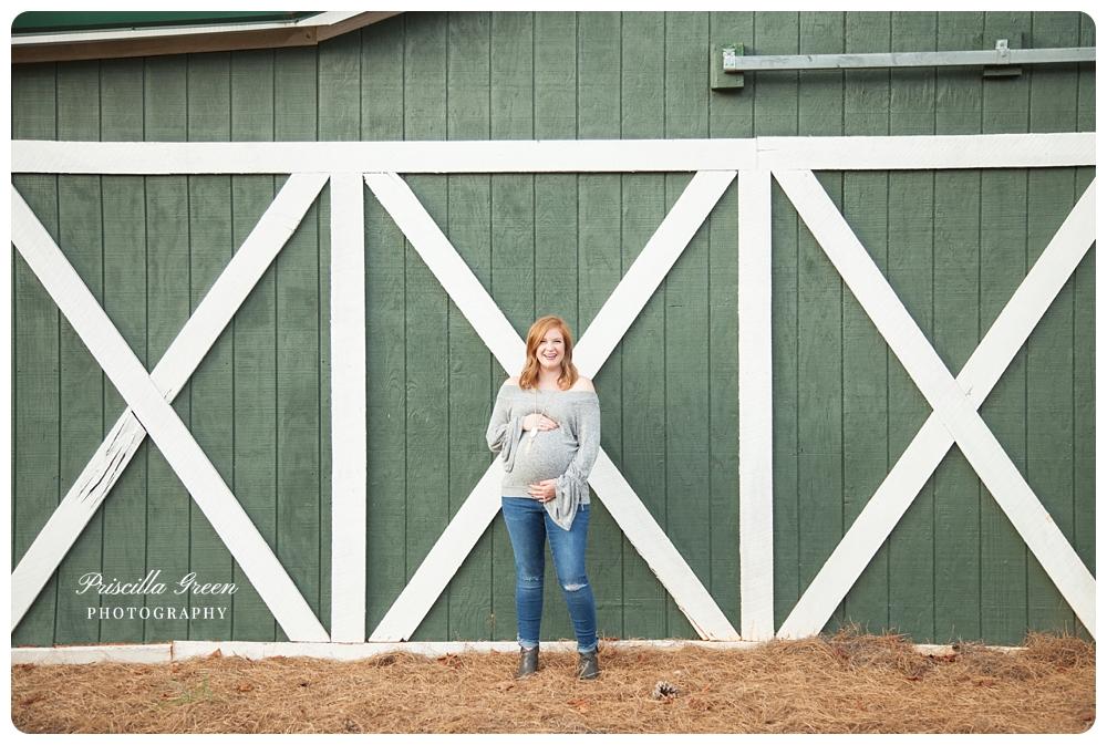 charlottephotographer_maternity_Priscillagreenphotography_0010.jpg