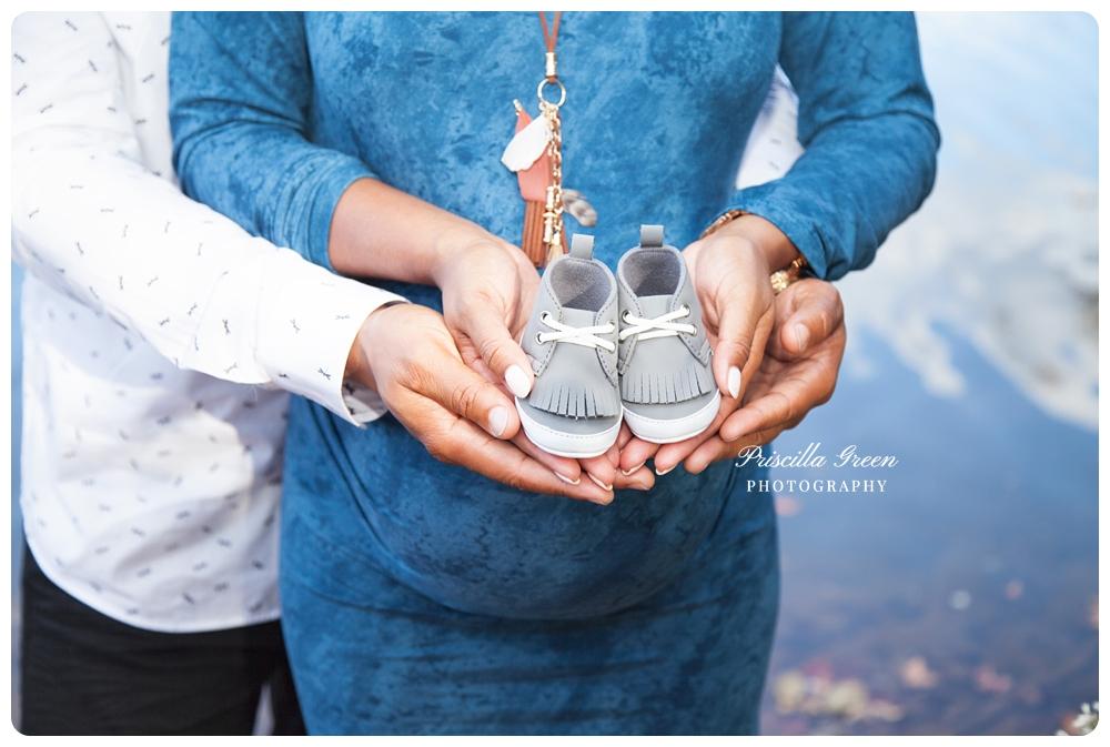 charlottephotographer_maternity_Priscillagreenphotography_0006.jpg