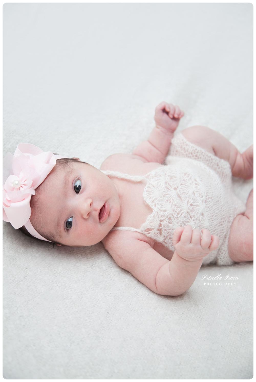 charlottephotographer_newborn_Priscillagreenphotography_0012.jpg