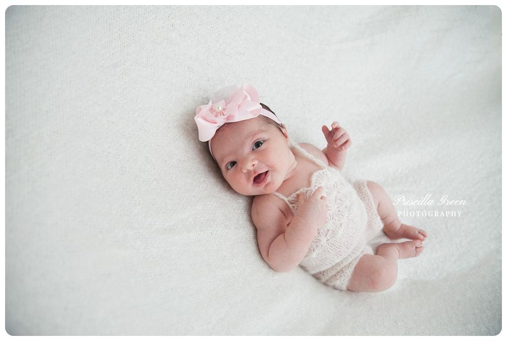 charlottephotographer_newborn_Priscillagreenphotography_0011.jpg