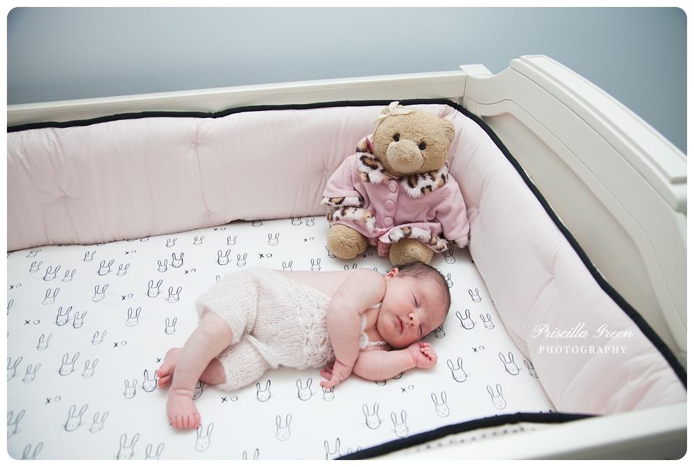 charlottephotographer_newborn_Priscillagreenphotography_0010.jpg