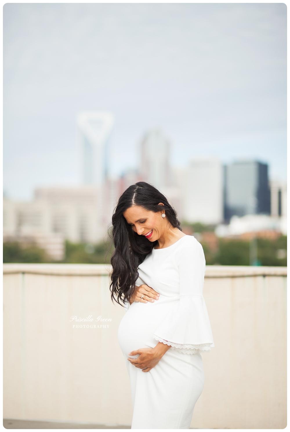 charlottephotographer_maternity_Priscillagreenphotography_0002.jpg