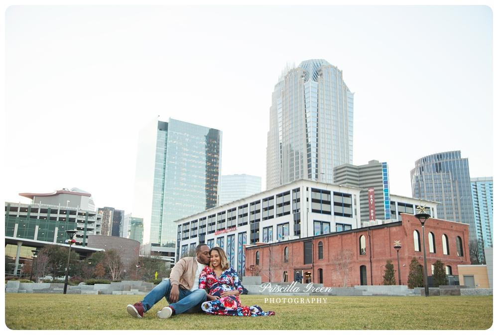 charlottephotographer_maternity_Priscillagreenphotography_0005.jpg