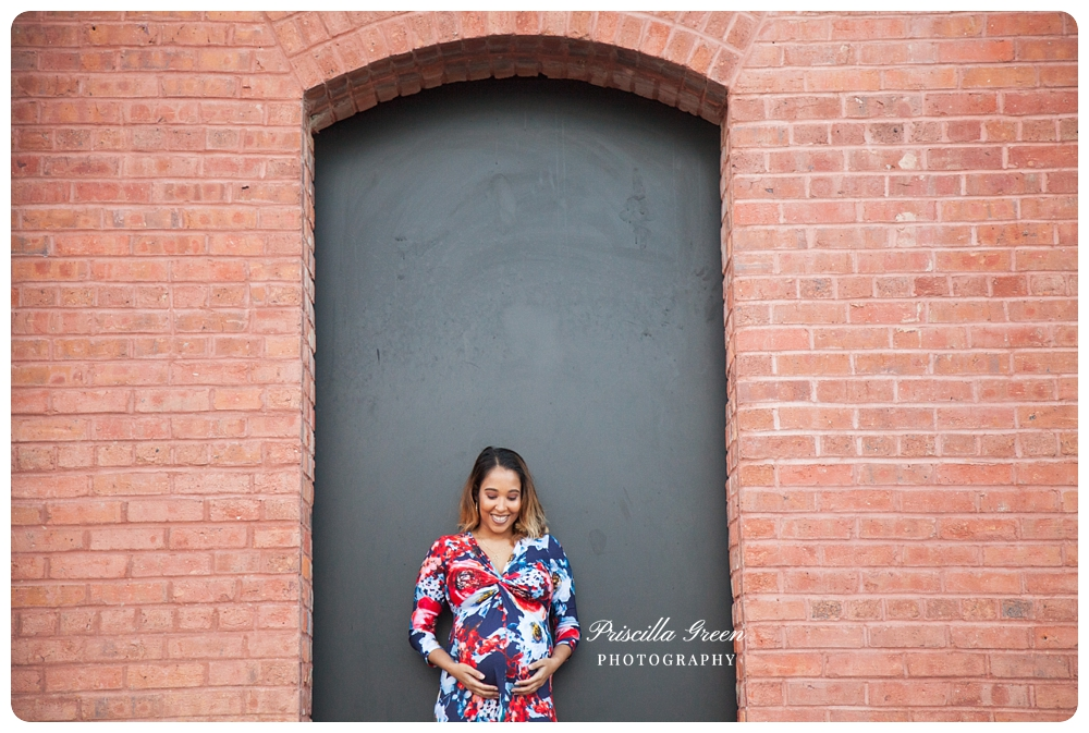 charlottephotographer_maternity_Priscillagreenphotography_0009.jpg