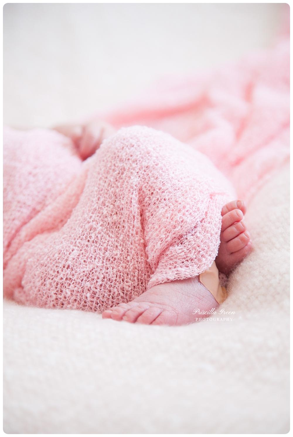 charlottephotographer_newborn_Priscillagreenphotography_0006.jpg