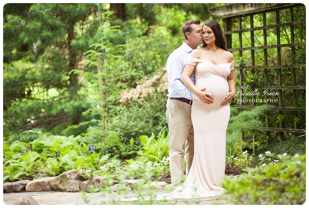 charlottephotographer_maternity_Priscillagreenphotography_0008.jpg