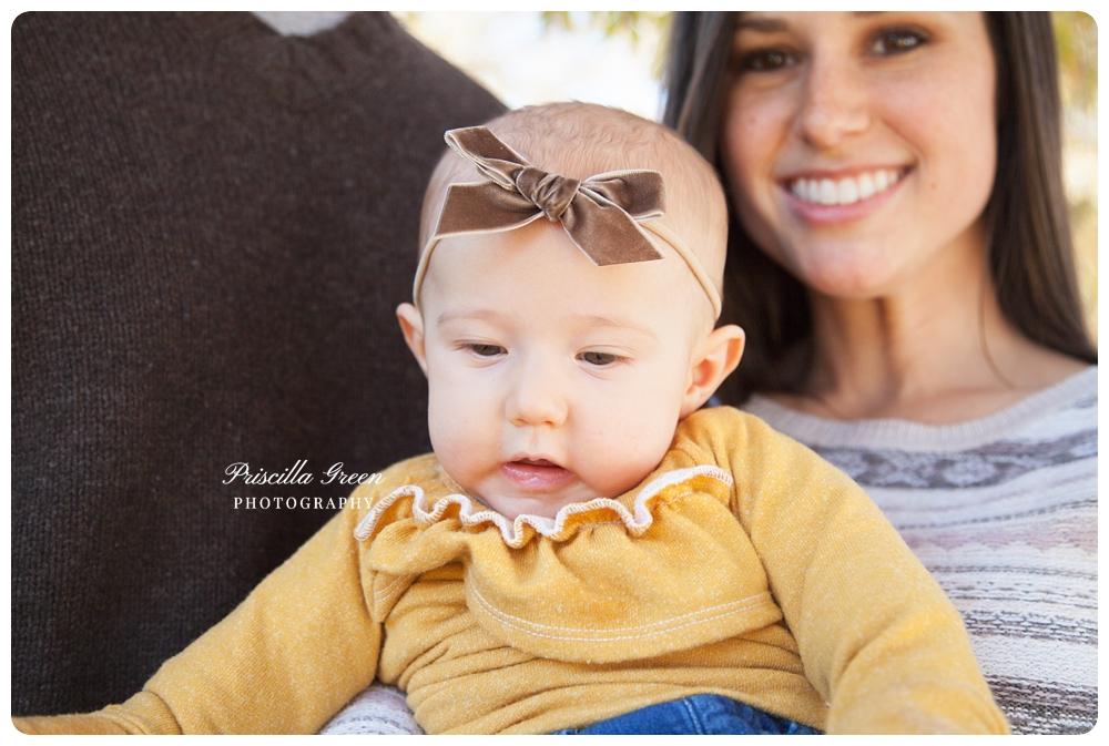 charlottephotographer_baby_Priscillagreenphotography_0008.jpg