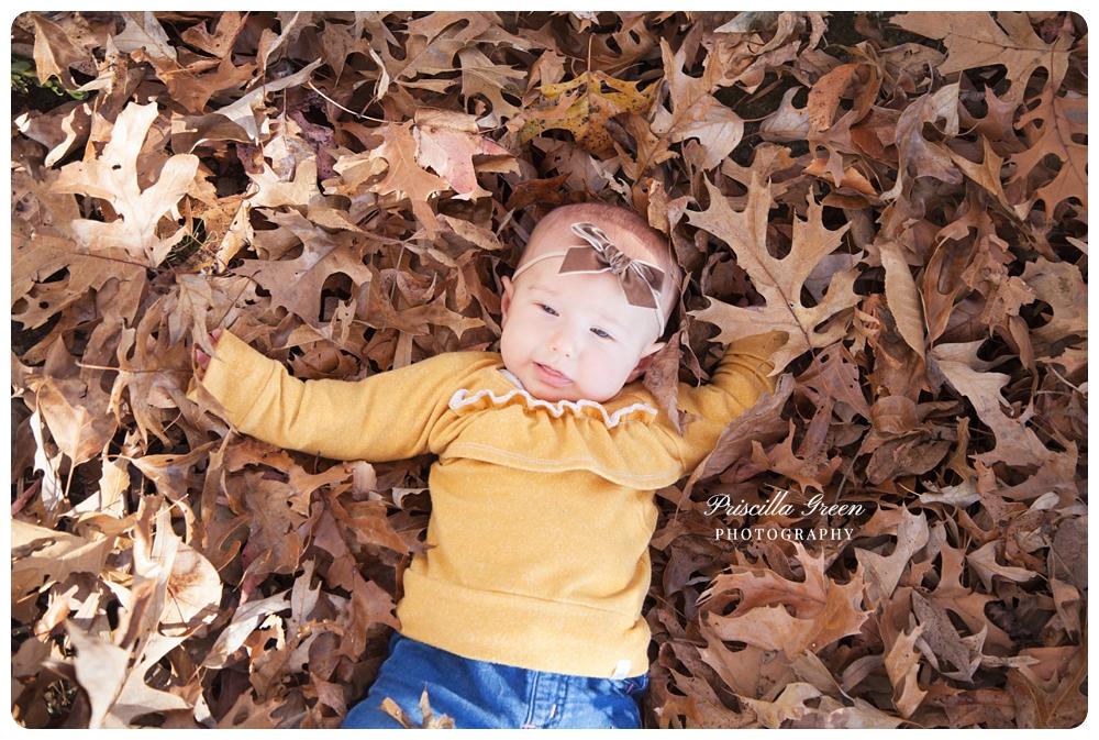charlottephotographer_baby_Priscillagreenphotography_0002.jpg