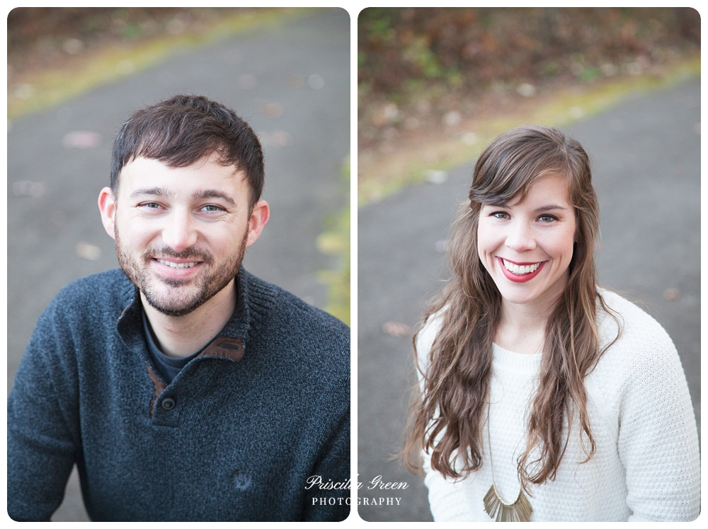 couple_charlottephotographer_Priscillagreenphotography_0011.jpg