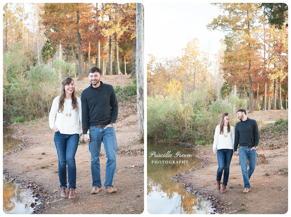 couple_charlottephotographer_Priscillagreenphotography_0009.jpg