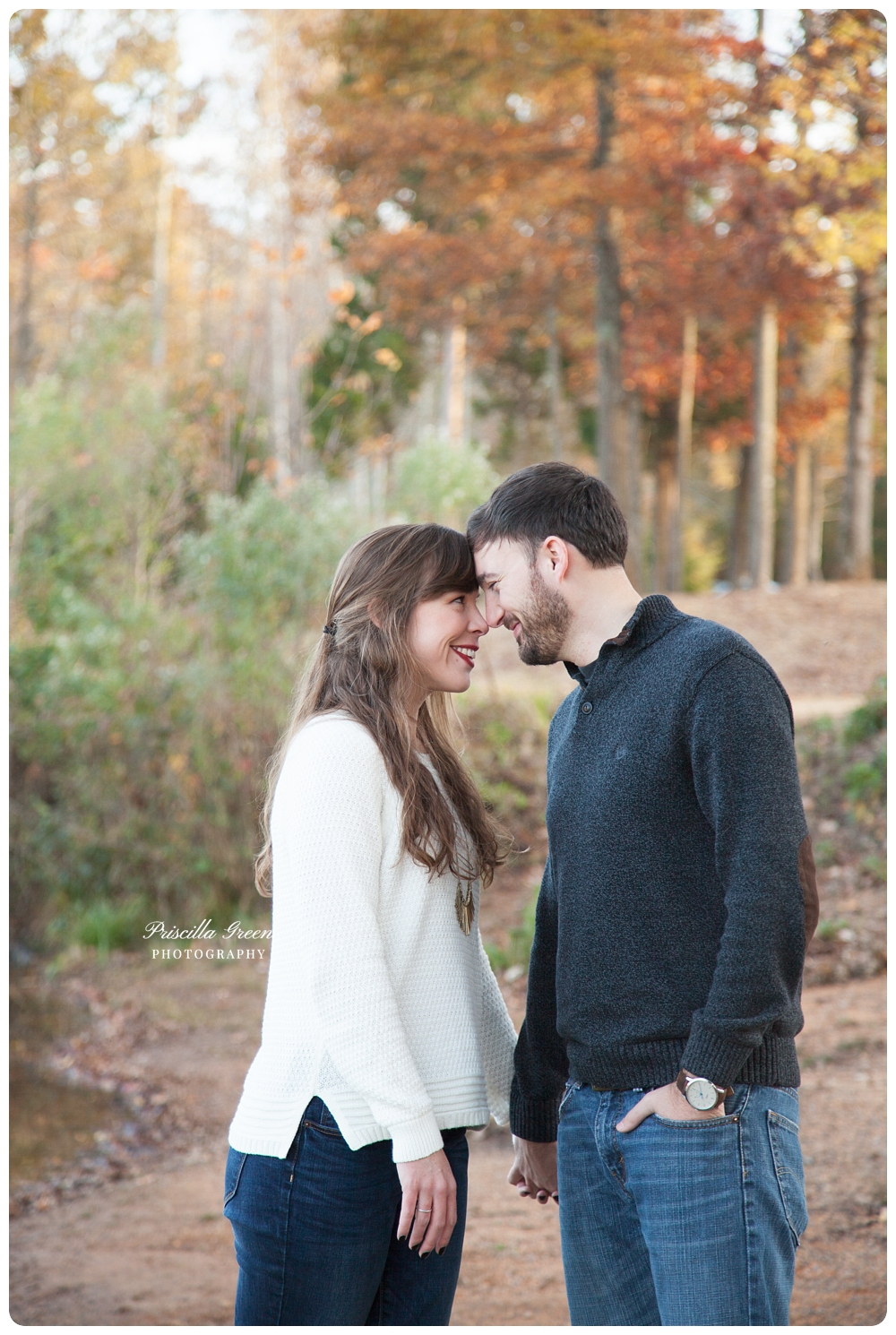 couple_charlottephotographer_Priscillagreenphotography_0008.jpg