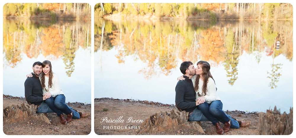 couple_charlottephotographer_Priscillagreenphotography_0007.jpg