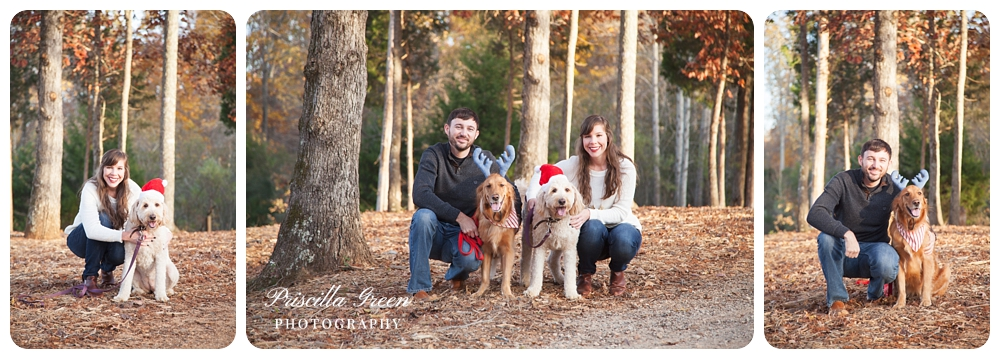 couple_charlottephotographer_Priscillagreenphotography_0006.jpg