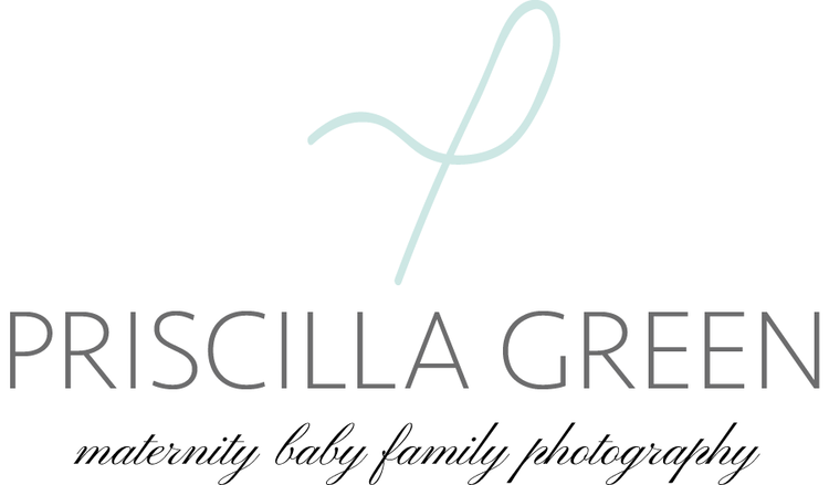 Priscilla Green Photography