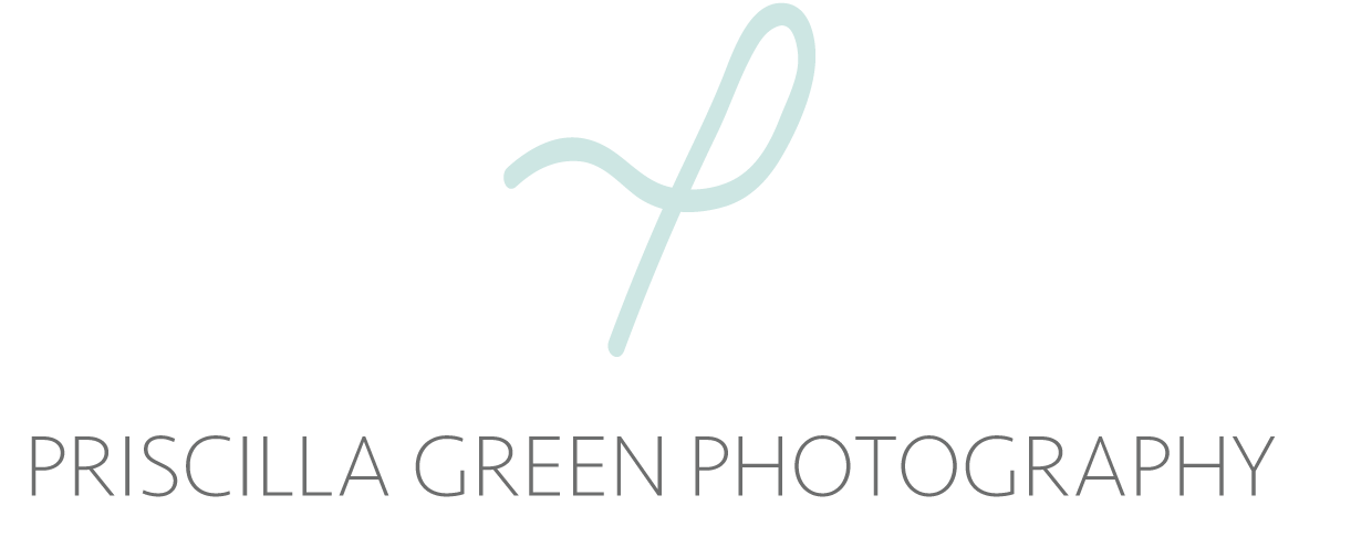 Priscilla Green Photography