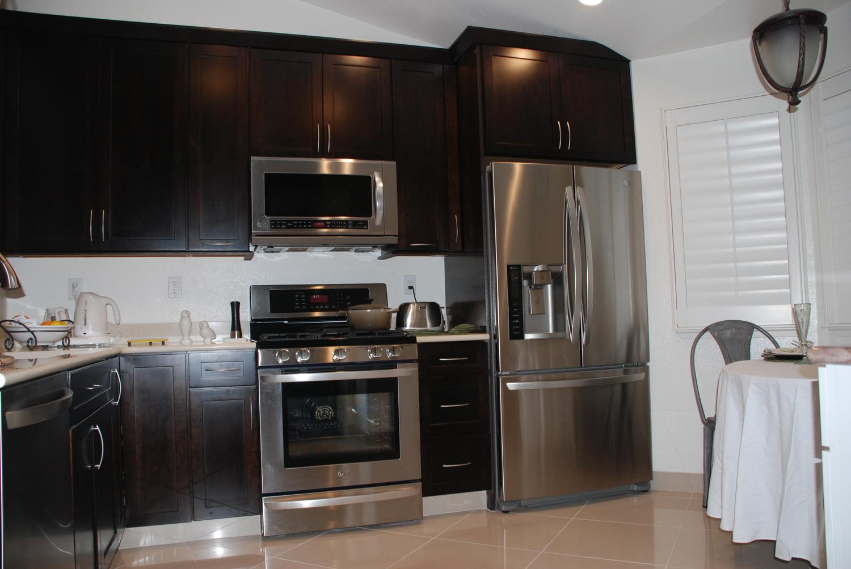 new page american woodmark kitchen cabinets DSC JPG AMERICAN WOODMARK