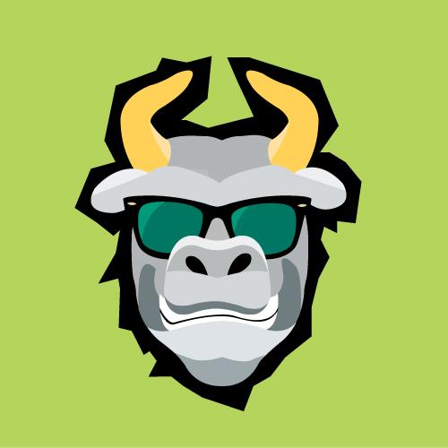 Logo_LimeGreen.jpg