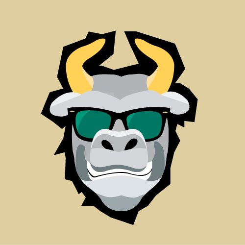 Logo_Tan.jpg